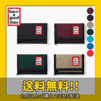 have a good time Folding Wallets
