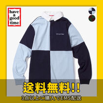 have a good time Polo Shirts