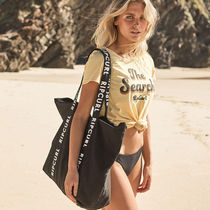 RIP CURL Unisex Oversized Mothers Bags