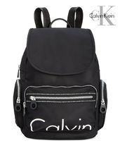 Calvin Klein Unisex Mothers Bags