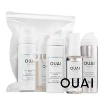 OUAI Hair Care