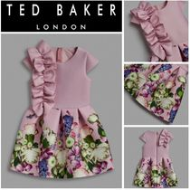 TED BAKER Kids Boy