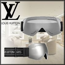 Louis Vuitton Unisex Eyewear