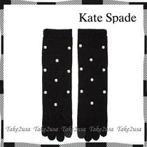 kate spade new york Casual Style Smartphone Use Gloves