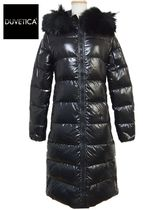 DUVETICA Medium Down Jackets