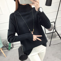 Cable Knit Casual Style Blended Fabrics Long Sleeves Medium