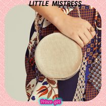 Little Mistress Party Style Party Bags
