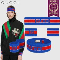 GUCCI Yoga & Fitness Accessories