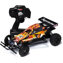 Supreme Unisex Street Style Collaboration Play Vehicles & RC