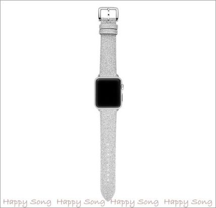 kate spade new york More Watches Leather Watches 3