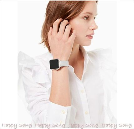 kate spade new york More Watches Leather Watches 5