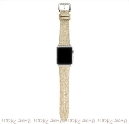 kate spade new york More Watches Leather Watches 7