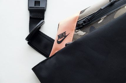 139014f97e5 Nike 2018-19AW AIR MAX WASTE BAG HIP BAG (---) by rn13 - BUYMA