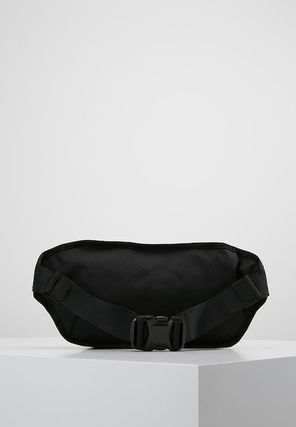THE NORTH FACE Hip Packs Hip Packs 3