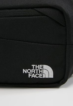 THE NORTH FACE Hip Packs Hip Packs 6