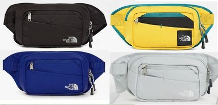 THE NORTH FACE Hip Packs Hip Packs