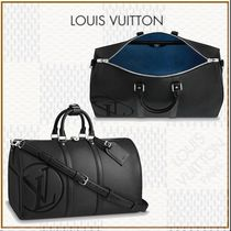 Louis Vuitton 1-3 Days Carry-on Luggage & Travel Bags