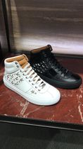 Jimmy Choo Sneakers