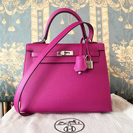 9203a559bf9 HERMES Online Store  Shop at the best prices in US
