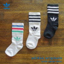 adidas Unisex Kids Girl Underwear