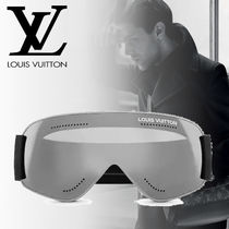 Louis Vuitton Eyewear