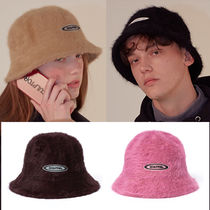 SCULPTOR Unisex Bucket Hats Keychains & Bag Charms