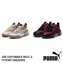 PUMA THUNDER SPECTR Street Style Sneakers