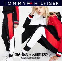 Tommy Hilfiger Unisex Bottoms
