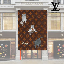 Louis Vuitton CLEMENCE Planner
