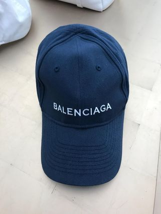 8791b193988 BALENCIAGA EVERYDAY TOTE 2019 SS Unisex Street Style Caps by Export ...