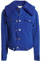 3.1 Phillip Lim Casual Style Jackets