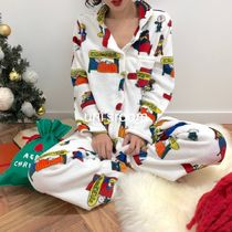 Other Animal Patterns Home Party Ideas Lounge & Sleepwear