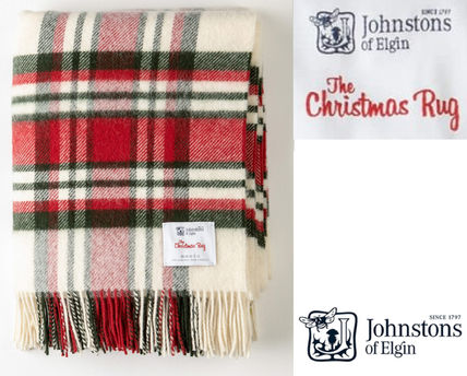 Johnstons Carpets & Rugs