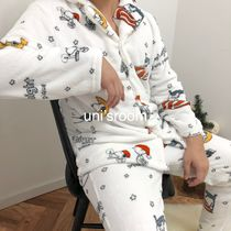 Other Animal Patterns Lounge & Sleepwear