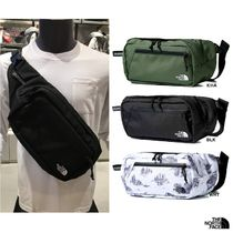 THE NORTH FACE Unisex Hip Packs