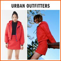 Urban Outfitters Jackets