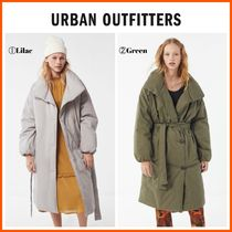 Urban Outfitters Outerwear