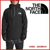 THE NORTH FACE Street Style HOME