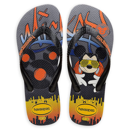 Special Edition Sandals