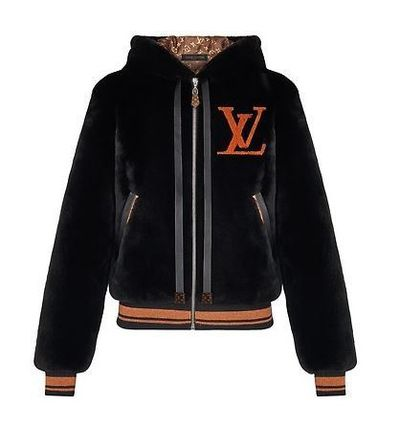 Louis Vuitton More Outerwear Outerwear 2
