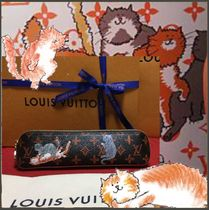 Louis Vuitton Special Edition Stationary