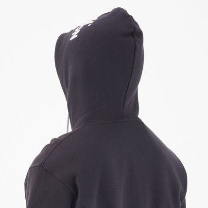THE NORTH FACE Hoodies Unisex Long Sleeves Plain Cotton Hoodies 7