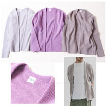 Ron Herman Cashmere Cardigans