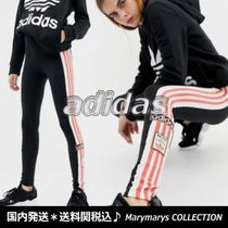 adidas Unisex Cotton Bottoms