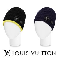 Louis Vuitton Knit Hats