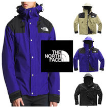 97ccdeea9 THE NORTH FACE Men's Down Jackets: Shop Online in US | BUYMA