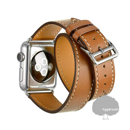 More Watches Casual Style Unisex Watches