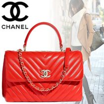Designer s Women s Gold Red White Items Store  Shop Online in HK  3090becb7d7be