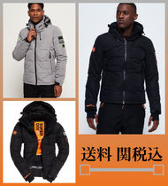 Superdry HOME