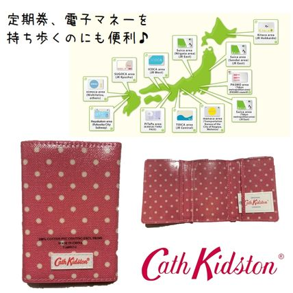 Dots Special Edition Card Holders